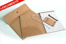 Kit para Evento Kraft - 10BRECO124